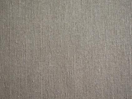 Malířské lněné plátno 350g/m2 - FLX001
