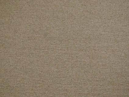 Satela přírodní lněná látka 430 g/m2 - BLX068