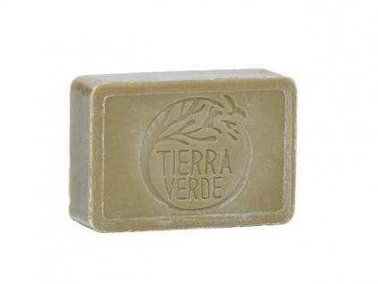 Olivové mýdlo na ruce - Tierra Verde - TV0013