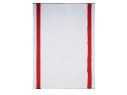 Lněný ručník Dorina - LM0014
