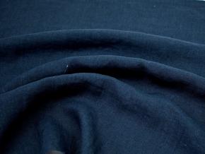 Lněné pyžamo přírodní