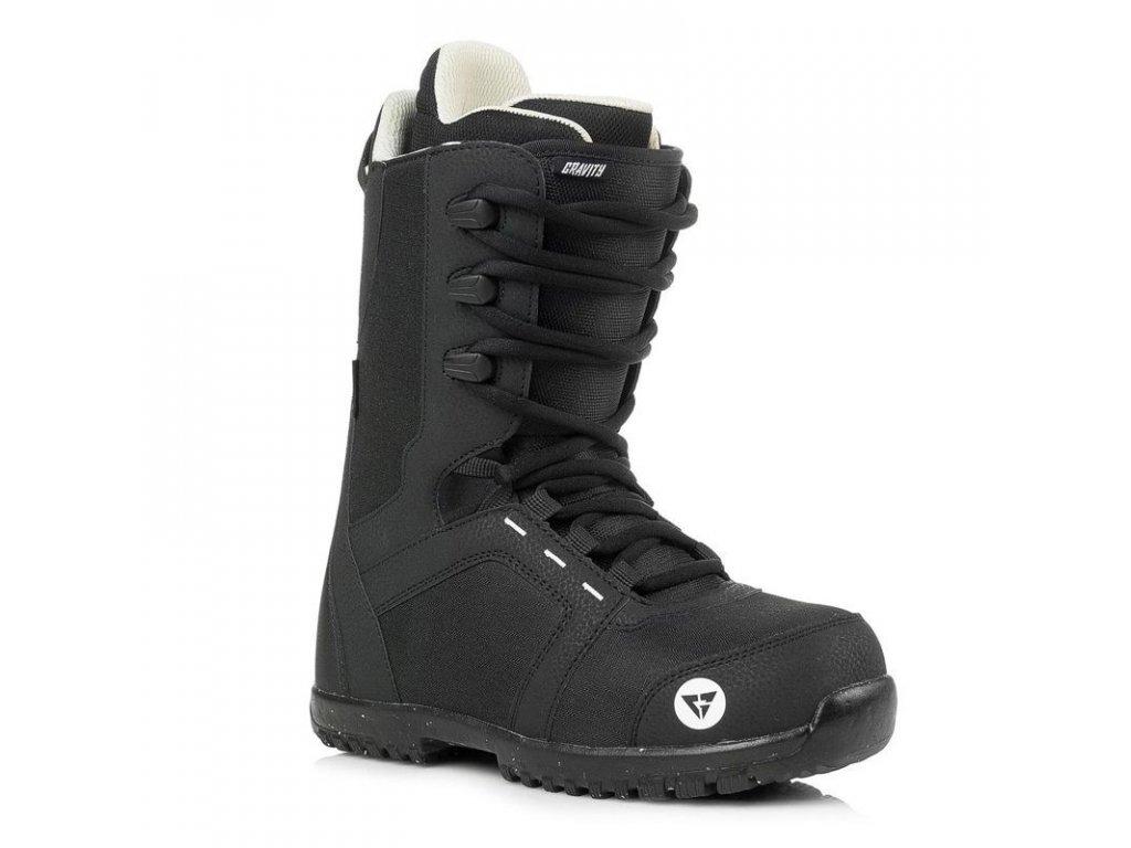 Zvýhodněné boty k setu GVTMCRO1819