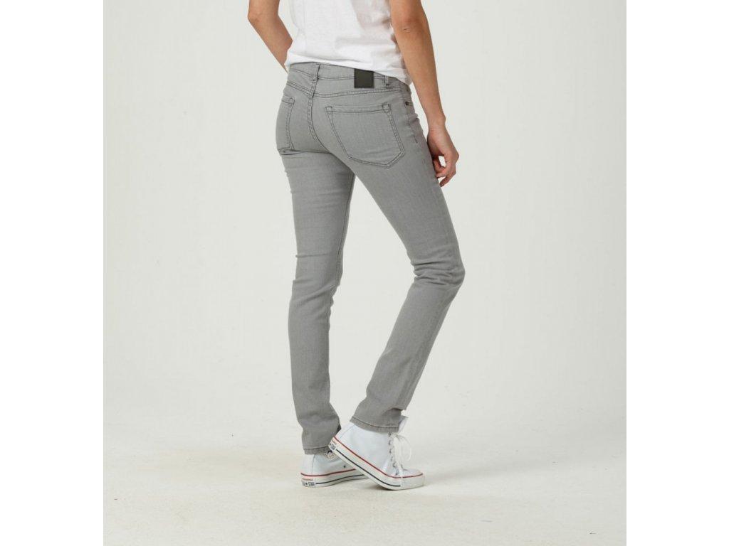 Dámské kalhoty /jeany Burton Lorimer