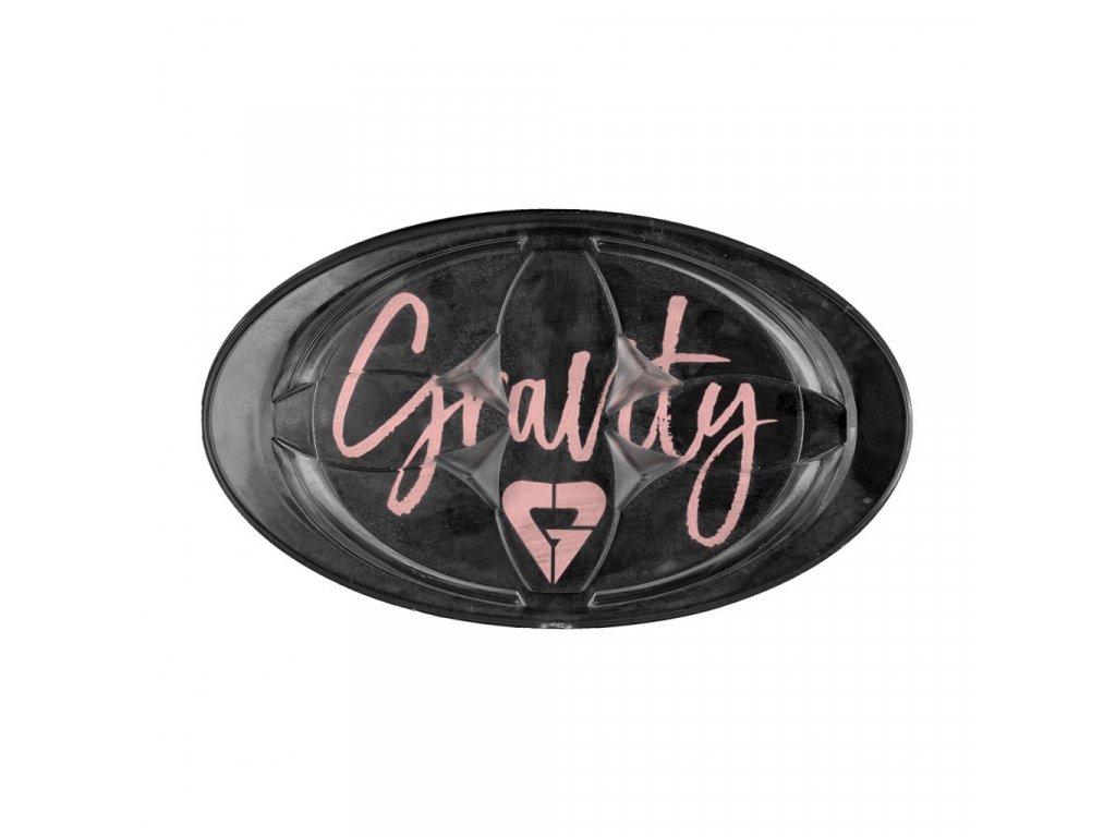 Grip Gravity Sirene black 20/21