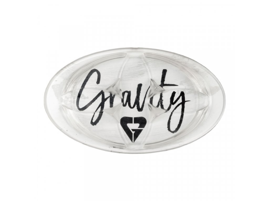 Grip Gravity Sirene clear 20/21