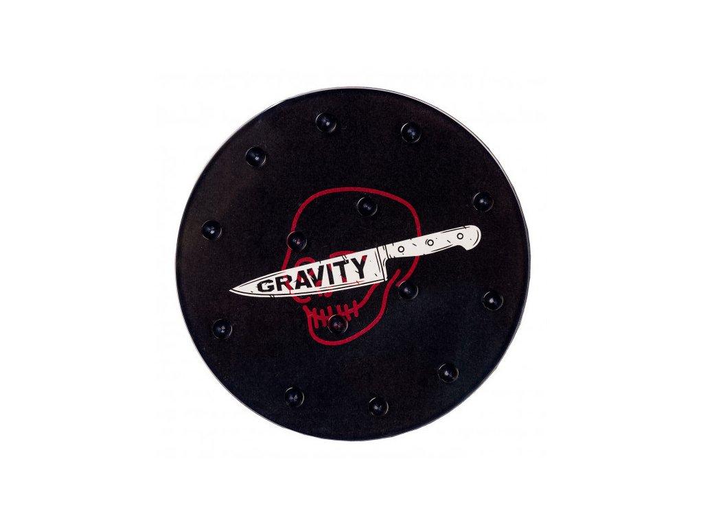 Grip Gravity Bandit 20/21