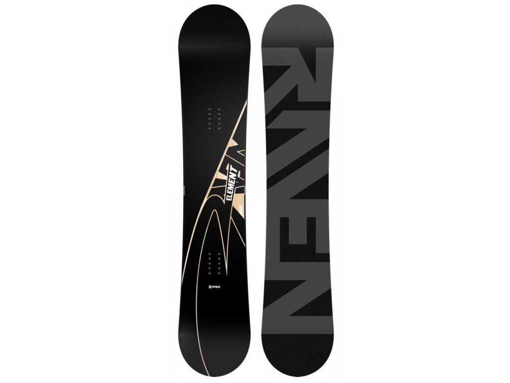 Snowboard Raven Element Carbon