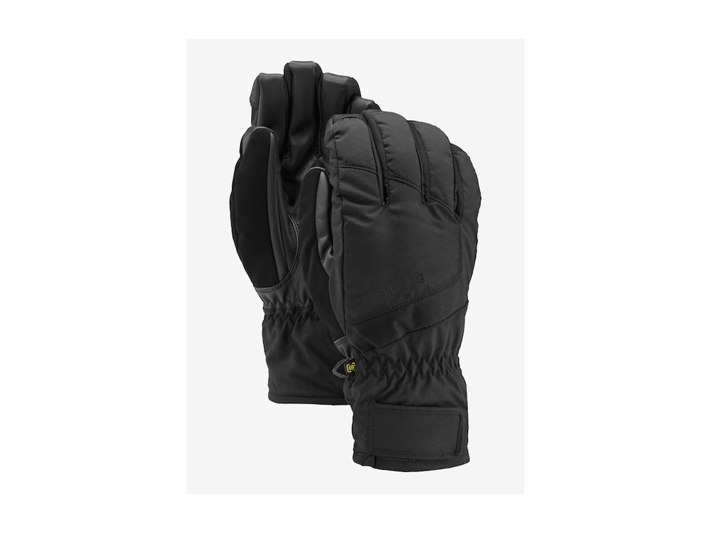 rukavice Burton Profile Under Glove 19/20