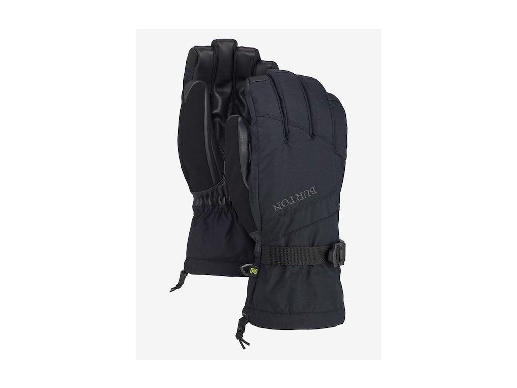 rukavice Burton Profile Glove