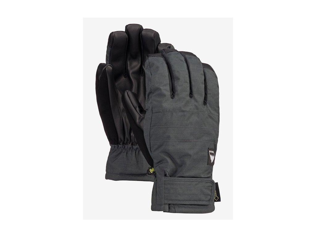 rukavice Burton Reverb Gore-Tex® Glove 19/20