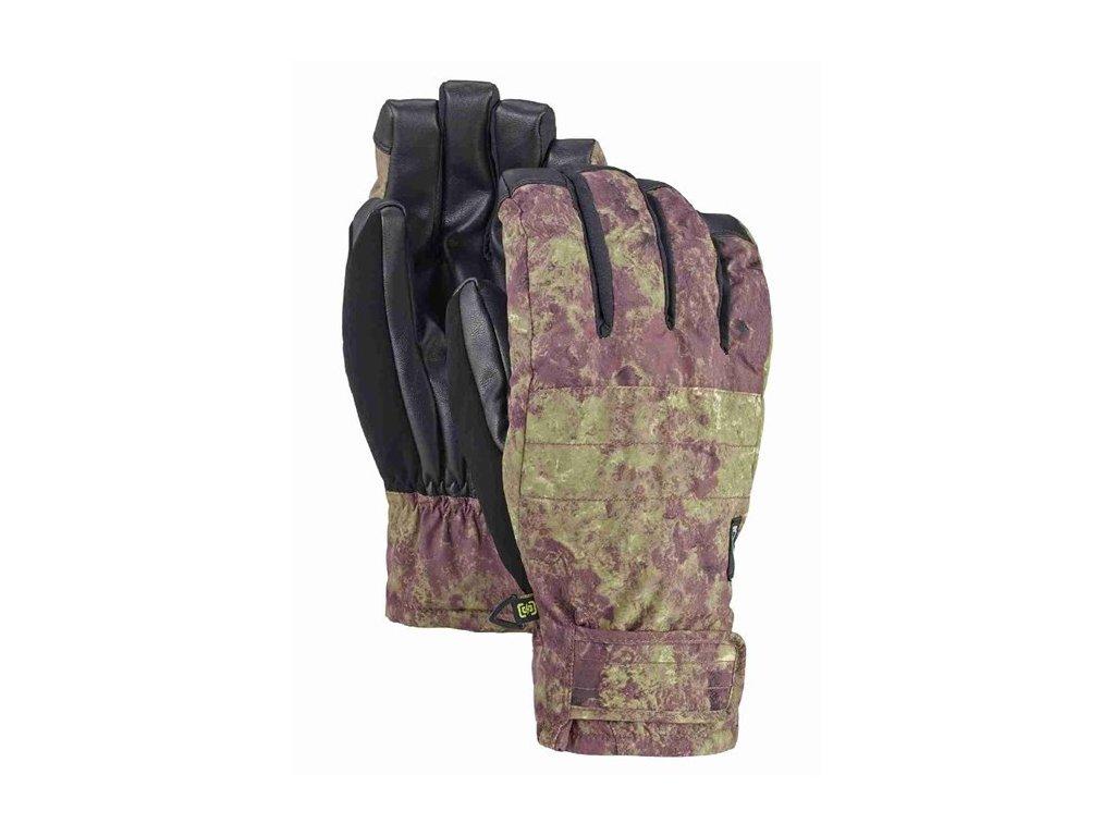 rukavice Burton Reverb Gore-Tex® Glove