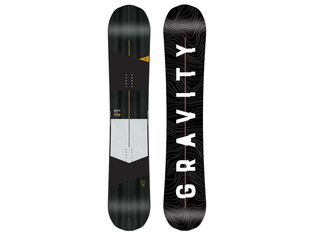 snowboard gravity symbol 20 21