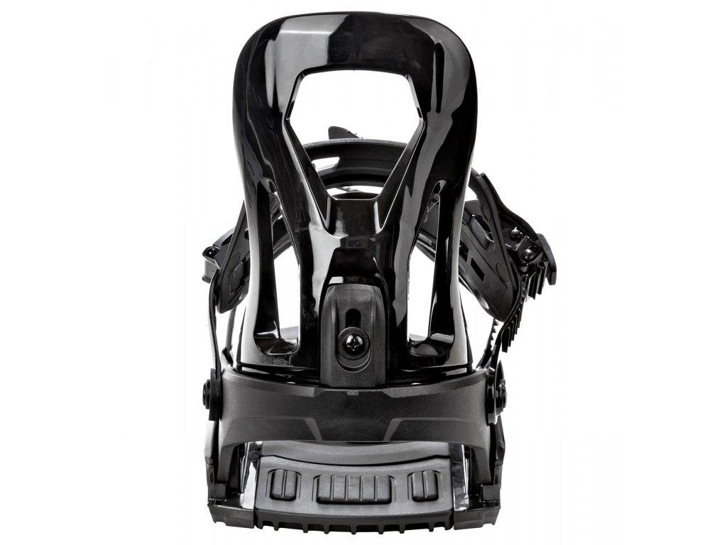 snowboard komplet gravity madball s200