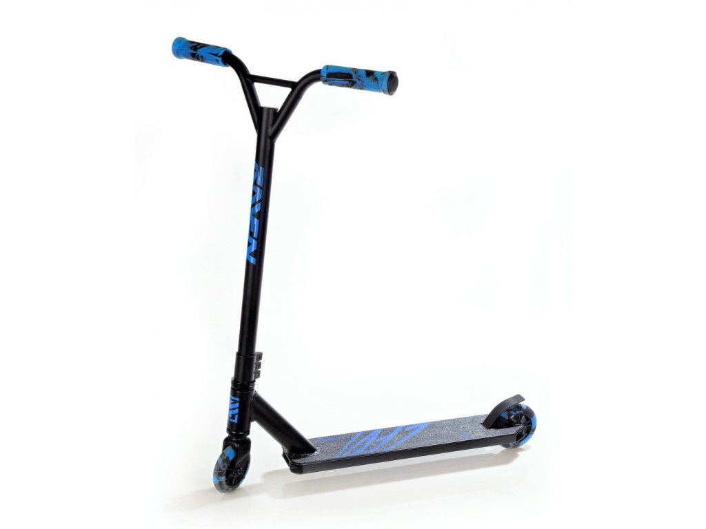 big 1572854773057 raven evo seeker blue abec9
