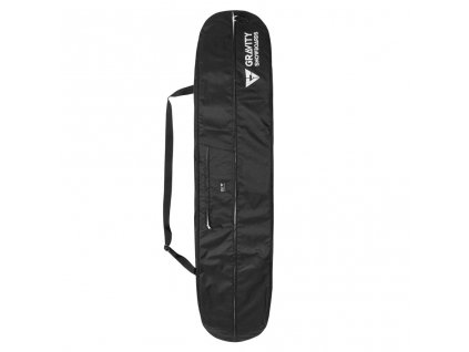 Obal na snowboard Gravity Icon Junior black