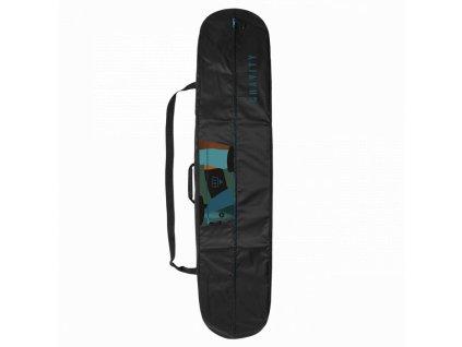 Obal na snowboard Gravity Empatic junior 19/20