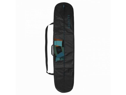 Obal na snowboard Gravity Empatic junior