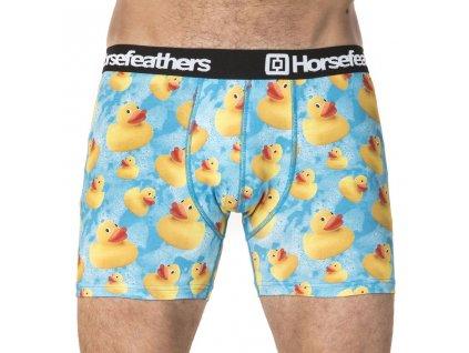 Trenky Horsefeathers Sidney ducks