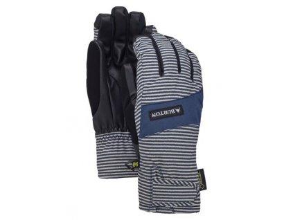 rukavice Burton Reverb Gore-Tex