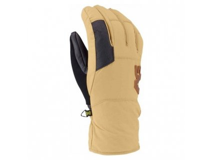 rukavice Analog ACME mitt Gore-tex