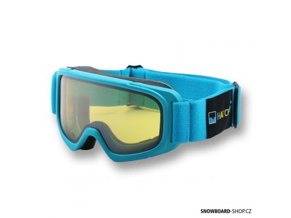 Brýle Hatchey Optic junior petrol