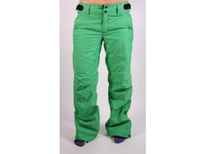 Funstorm Flury green