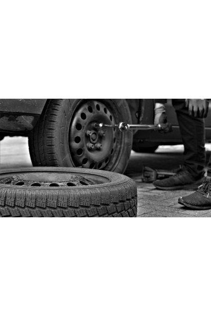 F249 winter tires 4664205 1920