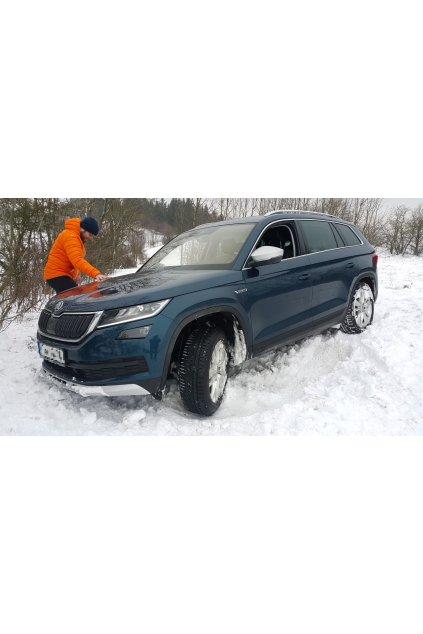 SnowDrive kurz jizdy na snehu (32)