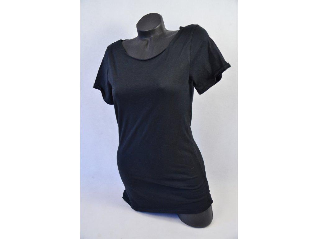 Módní triko