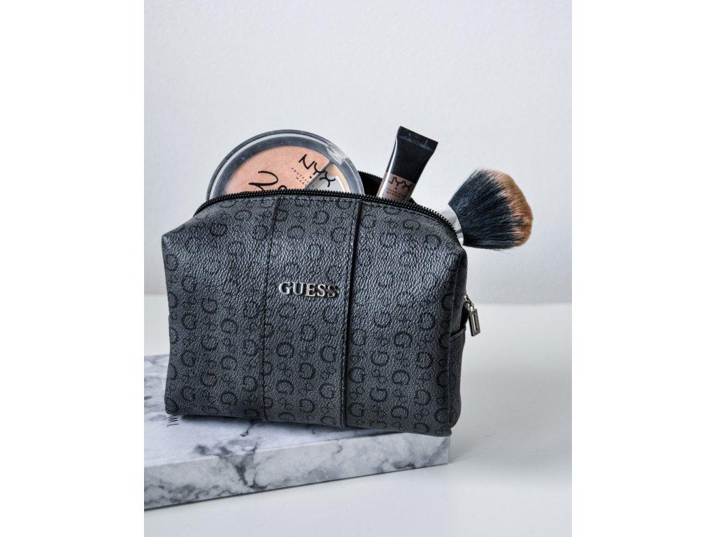 Kosmetická taška Guess
