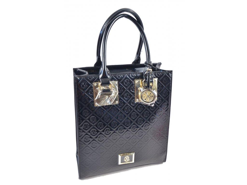 Luxusní, elegantní kabelka CHRISTIAN LAEROIX