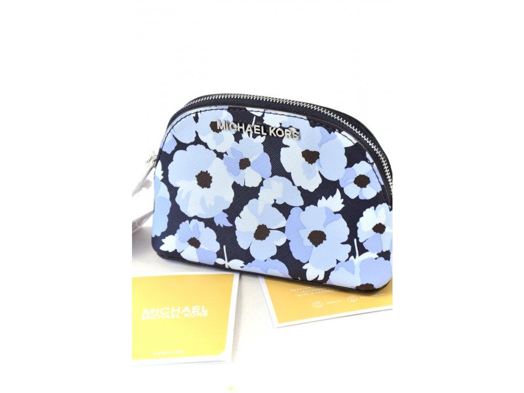 Kosmetická taška - Michael Kors