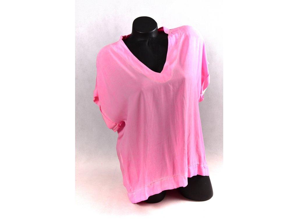 pink-halenka-top