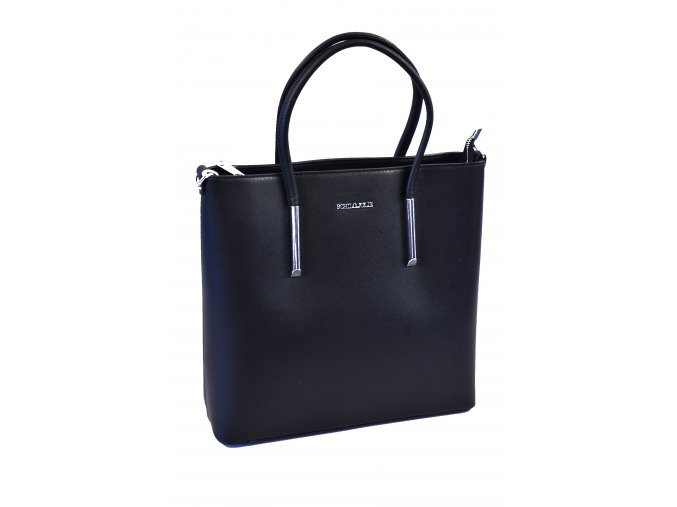 Luxusní, elegantní kabelka
