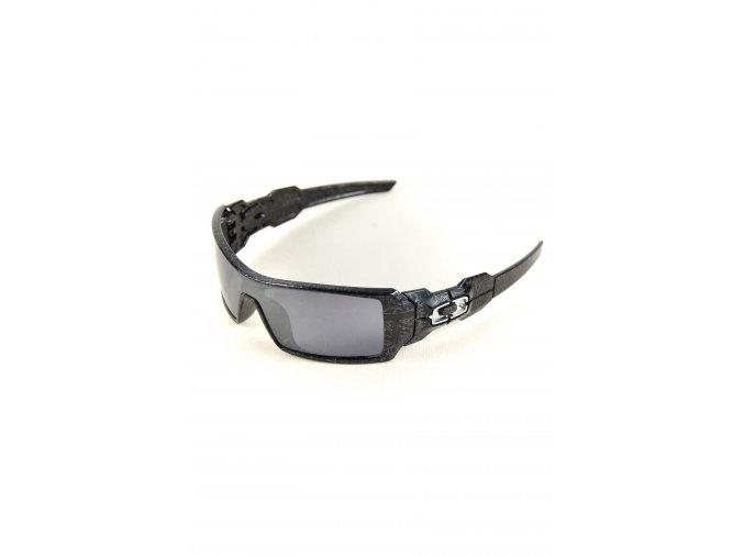 Pánské sluneční brýle Oakley