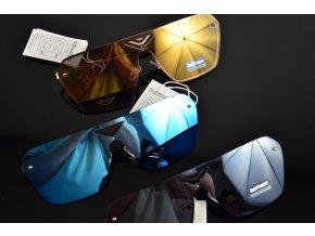 Sluneční brýle I- Snow Eagle