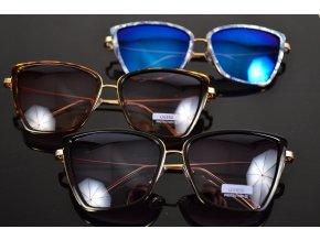 sluneční brýle IIII - Snow Eagle