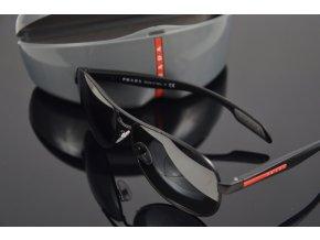 Sluneční brýle PRADA