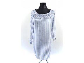 Letní šaty , Top