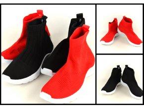 Módní, sportovní Trendy obuv