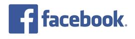 Naš Facebook