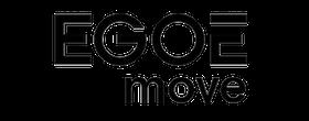 Lyže EGOE move