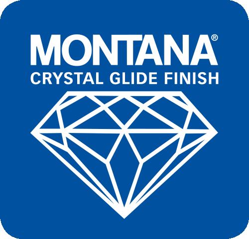 logo-crystal-glide-finish-blue-e107dd36