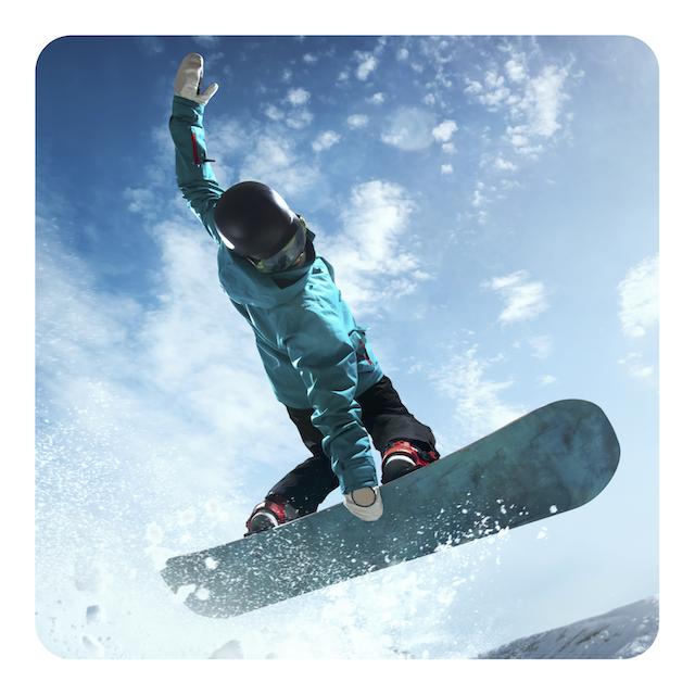 snowboard_square_2