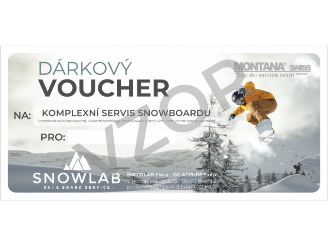snowboardista1 logo