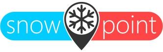 SnowPoint.cz