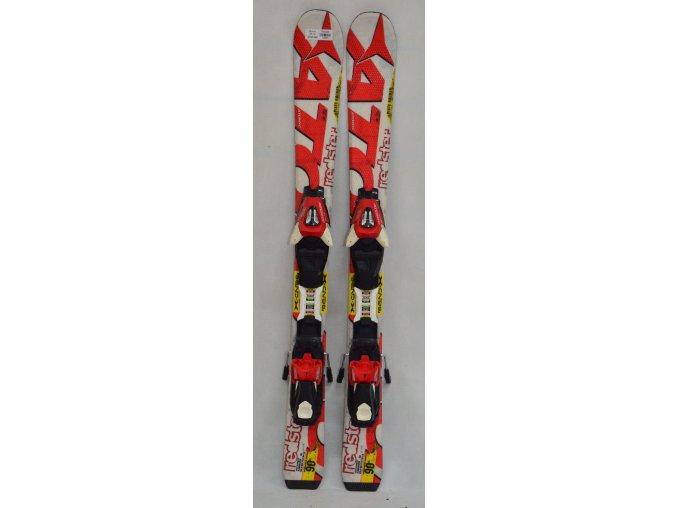4304 lyze atomic redster 90 cm