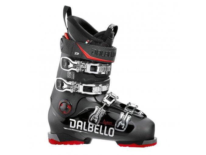 lyžáky Dalbello Avanti AX 95 vel. 11
