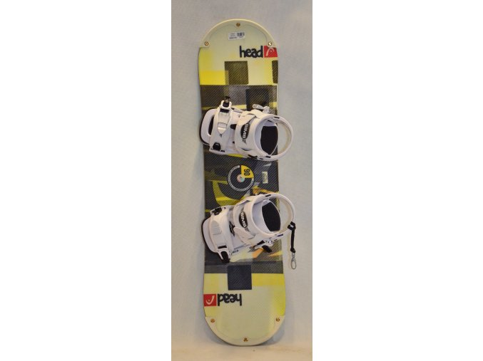 6305 snowboard head 90 cm