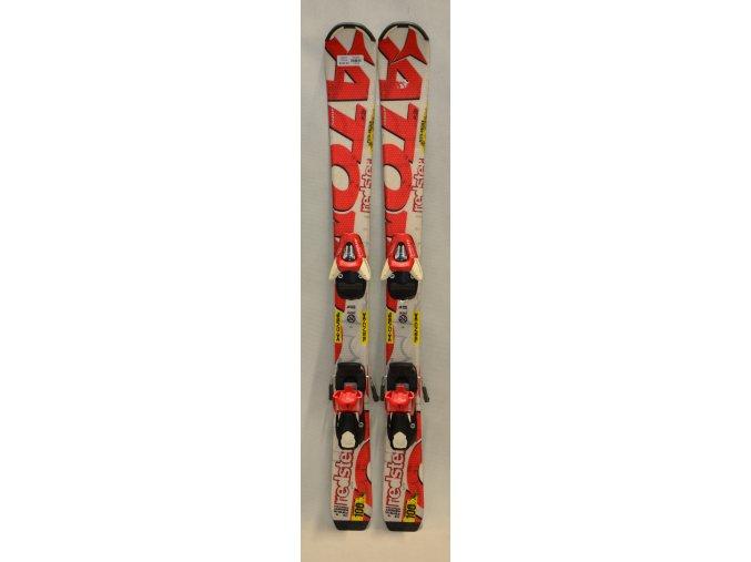 6497 lyze atomic redster 100 cm
